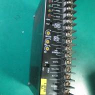 SPEED CONTROLLER MSP301N(중고)