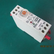 TIMER TR-AF - MFG Part Number 88894121(중고)