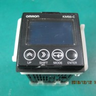 Smart Power Monitor KM50-C1-FLK(중고)