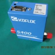 MASS FLOW CONTROLLER 5400(H2용)
