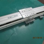DRM86-S-100-I-L10-150-L3-K)미사용품)
