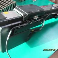 ALPHA ROBOT ACR090-PU1-300-20N-H-V1(중고)