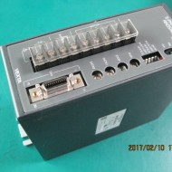 5-PHASE DRIVER RKD514LM-A(중고)