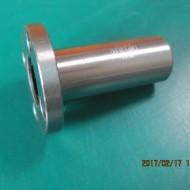 Linear Motion Bushing LMF12LUU(중고-미사용품)