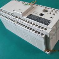 PLC FP-X C60TD CONTROL UNIT(AFPX-C60TD 중고)