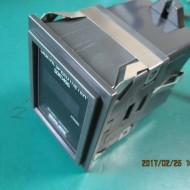 DIGITAL SPEED METER SDM496(중고)