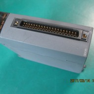 HIGH SPEED COUNTING QD62D (중고)