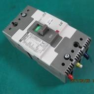 MCCB ABS33C 30A (중고)