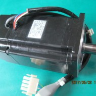 AC SERVO MOTOR SGM-08A3F-J62(750W 중고)