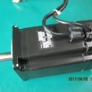 AC SERVO MOTOR R88M-W75030T(750W 중고)