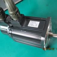 AC SERVO MOTOR SGMS-10-XX21(1,000W 중고)