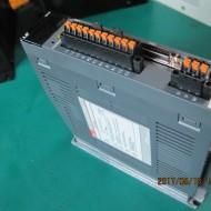 AC SERVO DRIVE L7SA004A(400W 미사용품)