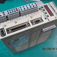 AC SERVO DRIVER R88D-WT08H(750W 중고)