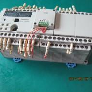 FP-X C60TD CONTROL UNIT AFPX-060TD(중고)