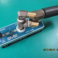 VACUUM PUMP VTM50-1412-A (중고)