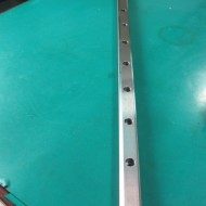 LM GUIDE RAIL HSR30 L=520mm 중고