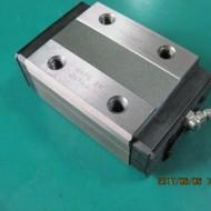 LM GUIDE BLOCK HSR30R(중고)