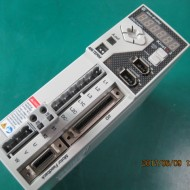 KINETIX3 100W AXIS MODULE KNX3-KAP1(중고)