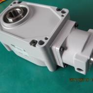GTR AF3SZ30-200L200S2 200:1 (미사용품)