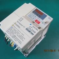INVERTER CIMR-V7DT22P2 2.2KW (중고)