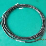 SERVO CABLE MR-BKS1CBL4M-A2-L(미사용품)