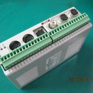 MICRO IMAGECHECKER ANMA210V2(중고)