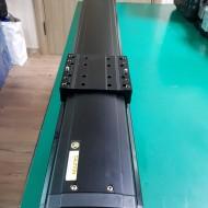 ACTUATOR AR120-S1-700-20N-N-V1(중고)
