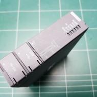 MOTION CONTROLLER Q172CPUN(중고)