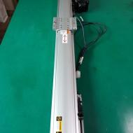 ACTUATOR AR070-PL2-600-10N-N-V2(중고)
