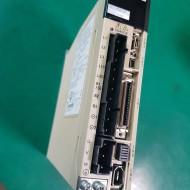 SERVOPACK SGDV-2R8A01B002000(400W-중고)