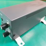 PULSE CONTROL POWER IDPW-30D(중고)