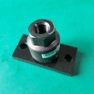 JOINT JAF30-10-125(미사용품)