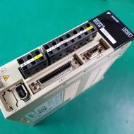 SERVOPACK SGDS-02A05A 200W(중고)