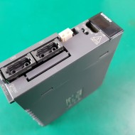 PLC MOTION CONTROLLER Q173DCPU(중고)