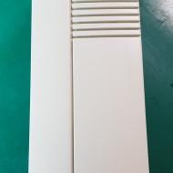 VARIABLE SPEED AC DRIVE ACS401600922(중고)