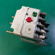 THERMAL OVERLOAD RELAY MT-32(중고)