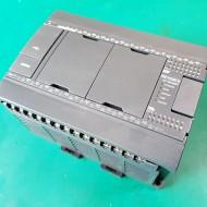 CPU MODULE KV-N40DT(중고)