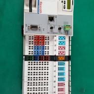 PLC CML40-2-SP-330-NA-NNNN-NW(중고)