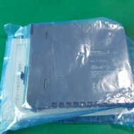 MOTION CONTROLLER Q172DCPU(미사용품)