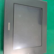 TOUCH SCREEN GP2500-SC41-24V(중고-상태양호)