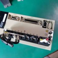 SERVOPACK SGDS-08A05A(750W-중고)