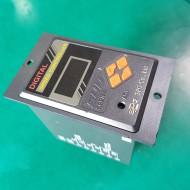DIGITAL SPEED CONTROLLER SUD715B-V12(15W-중고)