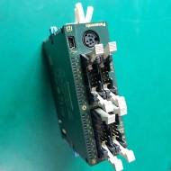 FPOR-T32CT CONTROL AFPORT32CT(중고)