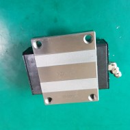 LM GUIDE BLOCK HSR20A (중고)