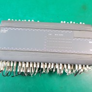 PLC MODULE KZ-80R(중고)