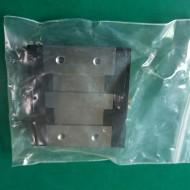 LM GUIDE R044351301(A급 미사용품)