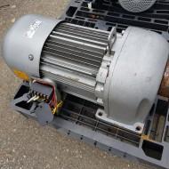 GEARDE MOTOR GM-SB 2.2KW(중고)