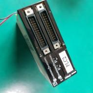 PLC CPM2C-32CDTC-D(중고)