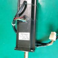 AC SERVO MOTOR SGM-04A312B(400W-중고)