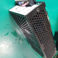 POWER SUPPLY MSF150-12(중고)